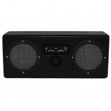 Bongo Tauranga Wireless Speaker