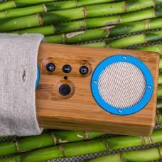 Bongo Venice Beach Wireless Speaker