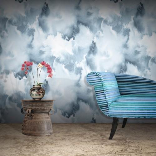 Baltic Sea Wallpaper