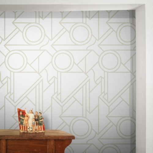 Super Abstract Wallpaper