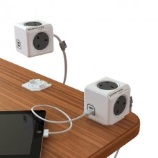USB Power Cube - 1.5 m
