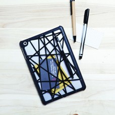 Ipad Mini Web Case