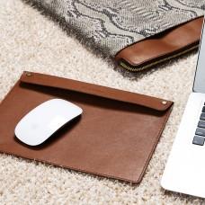 """2in1 Laptop Case 15"""""""