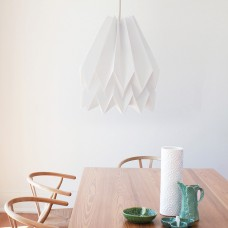 Origami Lampshade Plus
