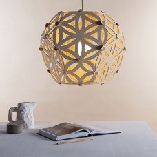 Ceiling lamp SOLAR Compact