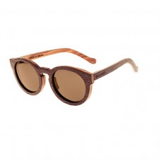 Svoboda Wooden Sunglasses