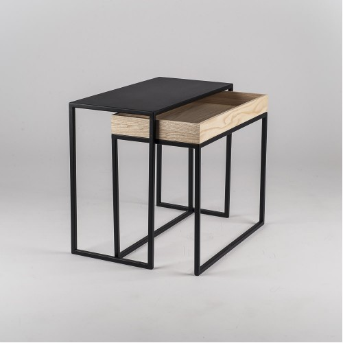 Ambrogio Small Table