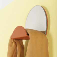 Costellation Mirror Coat Rack