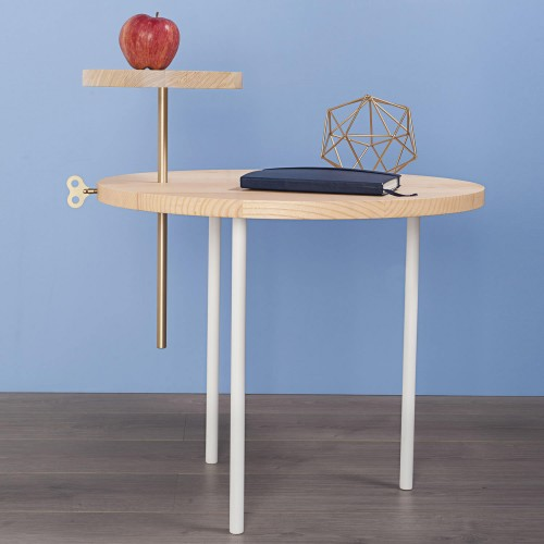 Ettore Side Table