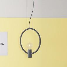 Large Gemina Pendant Lamp