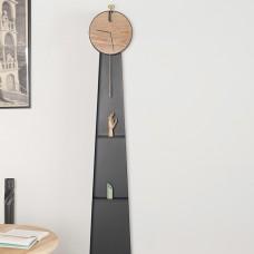 Otto Pendulum Clock
