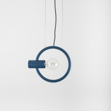 Small Gemina Pendant Lamp