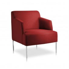 Bloom Armchair