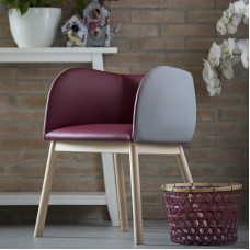 Mousse Chair