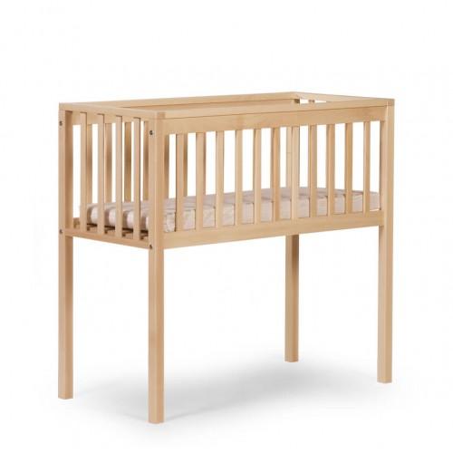 Baby Cradle Bed 40X90