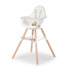 Baby High Chair - Evolu One