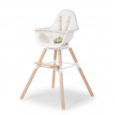 Baby High Chair - Evolu One