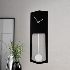 Aika Pendulum Clock