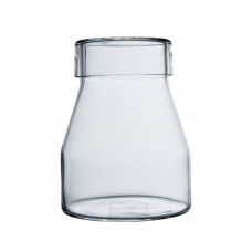 Iglo Storage Pots Large