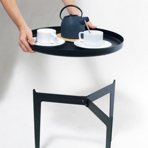 Tray Table - Small