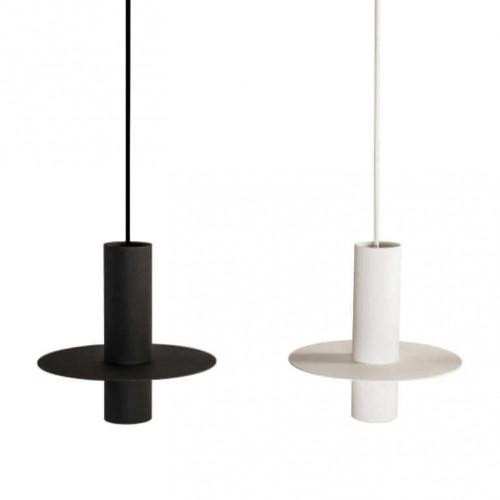 Kreis Hanging Light