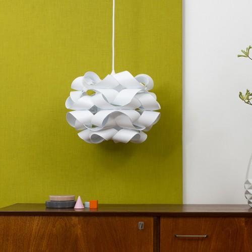 Frenk Hanging lamp