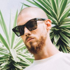 Draco Sunglasses