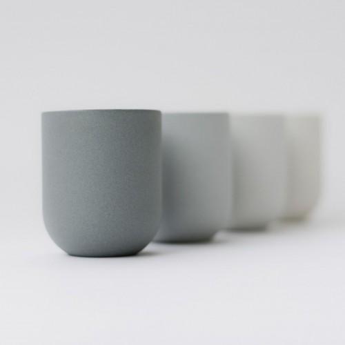 SUM - Espresso Cup set