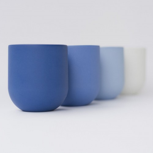 SUM - Mug set