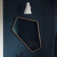 EGO Silver Mirror