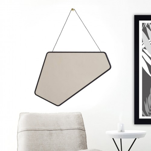 EGO Bronze Mirror