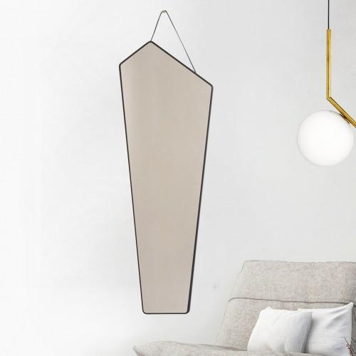 EGO Bronze Mirror XL
