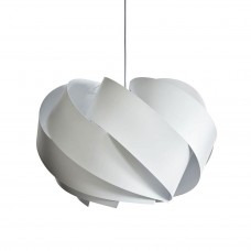Boleo Pendent Light