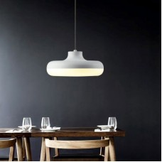 Chamberline Pendant Hanging Light