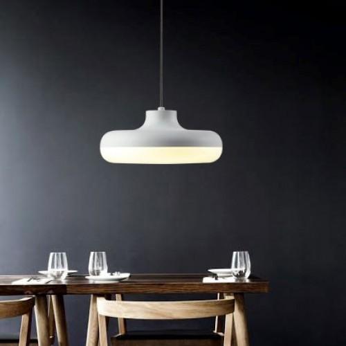 Chamberline Pendant Hanging Light
