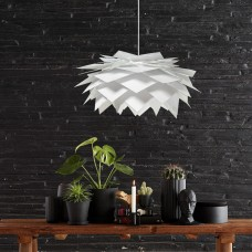 Kerdill 212 Low Pendant Lamp