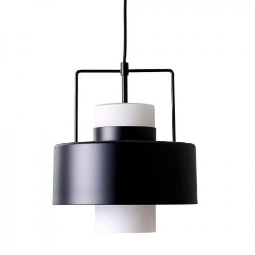 Olympia Pendent Light