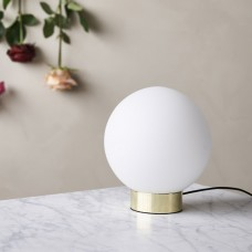 Barcelona Ball Table Lamp