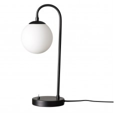 Café Paris Table Lamp