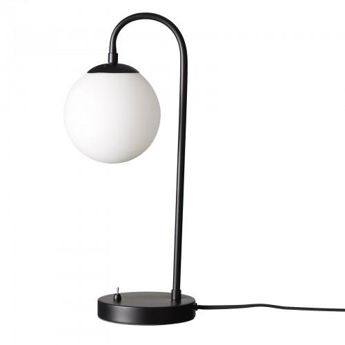 Café Paris Table Lamp