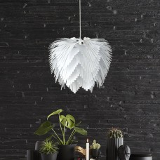 Cascade Pendant Light