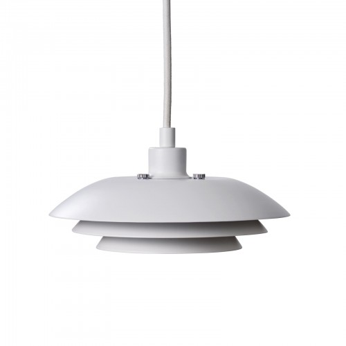 DL20 Layered Pendant light