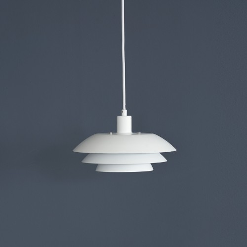 DL31 Layered Pendant light