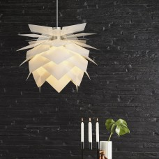 Pineapple Pendant Light Medium