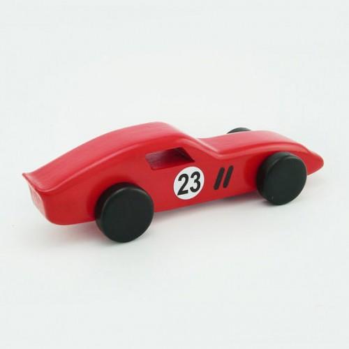 250 GTOToy Car