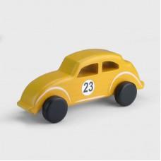 VW Beetle Toy Car