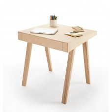 4.9 Office Desk Small