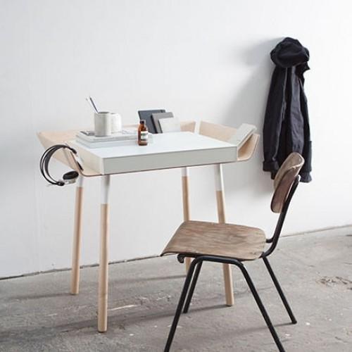 My Writing Desk large