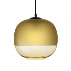Bale Pendant Light