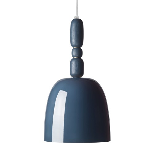 Cece Pendant Light